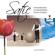 Anne Queffélec - Satie: Gymnopedies - Gnossiennes - Piano Works