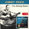 Jimmy Reed - Can't Stand to See You Go artwork