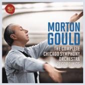 Morton Gould - I. Allegretto un poco
