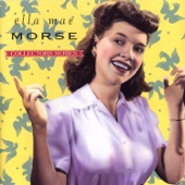 Ella Mae Morse - The House of Blue Lights