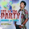 Life of the Party (feat. RSNY) - Single, Shaggy