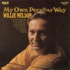 My Own Peculiar Way, Willie Nelson