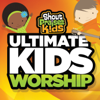Nothing Is Impossible - Shout Praises Kids