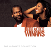 The Ultimate Collection: BeBe & CeCe Winans - BeBe & CeCe Winans