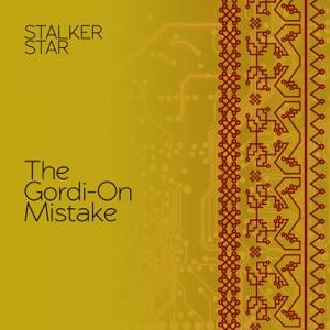 Stalker Star - Phalanx