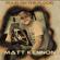 Awful Good - Matt Kennon