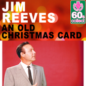 An Old Christmas Card (Remastered)-Jim Reeves