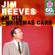 An Old Christmas Card (Remastered) - Jim Reeves