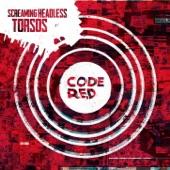 Screaming Headless Torsos - Brooce Swayne