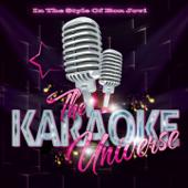 Karaoke (In the Style of Bon Jovi)