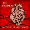 The Genders