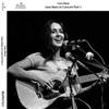 Joan Baez in Concert, Pt. 1 (Live), Joan Baez
