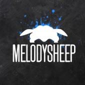 Melodysheep - Seize the Day