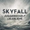 Skyfall - Single, Juggernoud1 & Karliene