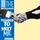 The Replacements - Never Mind