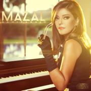 Mazal - Samira Said - Samira Said