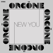 Orgone - Don't Stop (feat. Tiffany Austin)