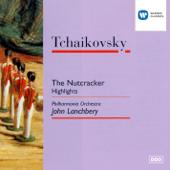 The Nutcracker Op. 71, Divertissement: Dance of the Reed Flutes