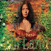 Lili Haydn - Tyrant