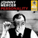 Personality (Remastered) - Johnny Mercer