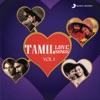 Tamil Love Songs, Vol. 1