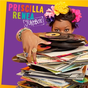 Priscilla Renea - Dollhouse (Acoustic)