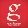 Garbage - Control artwork