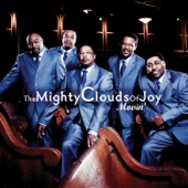 The Mighty Clouds Of Joy - Jesus Will Turn It Around