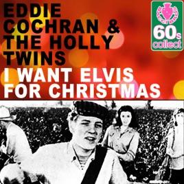 """Résultat de recherche d'images pour """"elvis  christmas singles"""""""