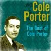 Archive '35-'58, Cole Porter