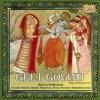 Geet Govind Songs of Eternal Love