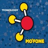 Mo'Fone - Ninety - Six