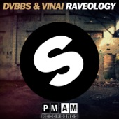Raveology (Edit) - Single