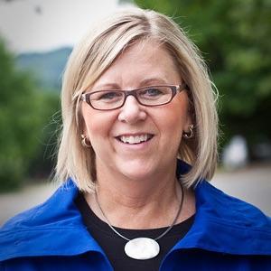Dr. Julie Krull