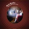 Saturday Morning Slow Jams - Scott Bradlee's Saturday Morning Slow Jams