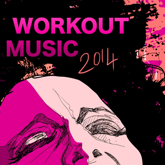 ‎Top 10 Workout Songs – Electronic Music for Fitness, Drum and Bass, Deep  House & Dubstep (120-150 bpm) by Extreme Music Workout