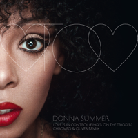 Descargar mp3  Love Is In Control (Finger On the Trigger) [Chromeo & Oliver Dub Mix] - Donna Summer