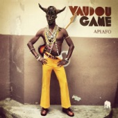 Vaudou Game - Pas Contente (feat. Roger Damawuzan)