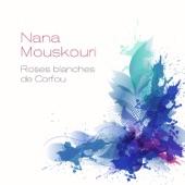 Nana Mouskouri - Quand on s'aimait