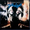 Thief (Original Motion Picture Soundtrack) ジャケット写真