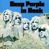 Deep Purple - Into The Fire (1995 Digital Remaster)