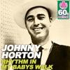 Icon Rhythm in My Babys Walk (Remastered) - Single