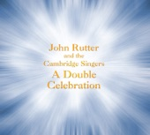 John Rutter - Believe in life