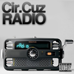 Cir.Cuz - Radio