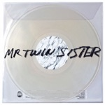Mr Twin Sister - Crime Scene