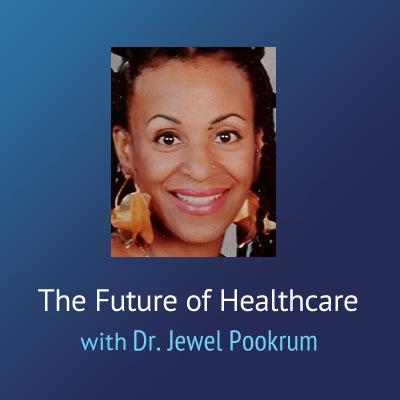 Dr jewel pookrum sex regeneration