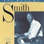 Jimmy Smith - All Day Long