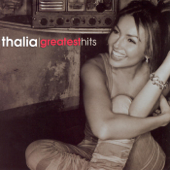 Thalia: Greatest Hits