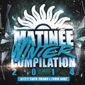 Matinee Winter 2014