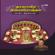 Nalayira Divyaprabandham: Periya Thirumozhi - Dr.M.A.Venkatakrishnan